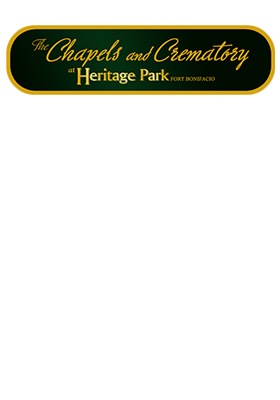 The Official Website of Heritage Park Chapels and Crematory
